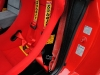 ferrari-f40-replica-based-on-pontiac-fiero-08