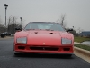 ferrari-f40-replica-based-on-pontiac-fiero-10