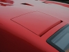 ferrari-f40-replica-based-on-pontiac-fiero-11