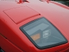 ferrari-f40-replica-based-on-pontiac-fiero-12