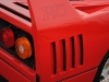 ferrari-f40-replica-based-on-pontiac-fiero-13