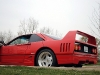 ferrari-f40-replica-based-on-pontiac-fiero-14