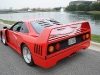 ferrari-f40-replica-based-on-pontiac-fiero-15