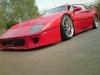 ferrari-f40-replica-006
