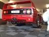 ferrari-f40-replica-008