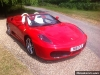 ferrari-f430-spider-replica-based-on-toyota-mr2-01