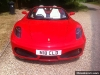 ferrari-f430-spider-replica-based-on-toyota-mr2-02