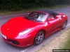 ferrari-f430-spider-replica-based-on-toyota-mr2-07