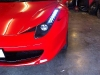 ferrari-458-italia-replica-car-based-on-ford-cougar-01