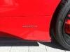ferrari-458-italia-replica-car-based-on-ford-cougar-02