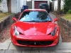 ferrari-458-italia-replica-car-based-on-ford-cougar-05