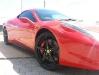 ferrari-458-italia-replica-car-based-on-ford-cougar-07