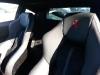 ferrari-458-italia-replica-car-based-on-ford-cougar-10