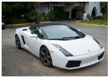 Lamborghini Gallardo Kit Car For Sale 2017 Ototrends Net