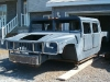 hummer-h1-replica-from-ford-f150-08