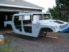 hummer-h1-replica-from-ford-f150-09