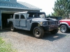 hummer-h1-replica-from-ford-f150-10