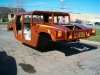 hummer-h1-replica-from-ford-f150-13