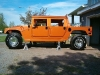 hummer-h1-replica-from-ford-f150-14