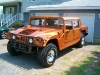 hummer-h1-replica-from-ford-f150-18