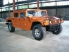 hummer-h1-replica-from-ford-f150-19