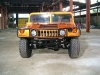 hummer-h1-replica-from-ford-f150-20