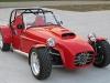 kit-cars-01