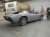 lamborghini-miura-replica-kitcar-based-on-pontiac-fiero