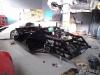 beyond-custom-murcielago-replica-kitcar-04