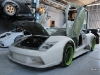 beyond-custom-murcielago-replica-kitcar-08