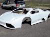 lamborghini-murcielago-lp640-roadster-kitcar-replica