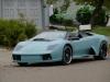 lamborghini-murcielago-roadster-replica-kitcar-01