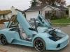 lamborghini-murcielago-roadster-replica-kitcar-02