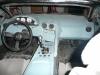 lamborghini-murcielago-roadster-replica-kitcar-03
