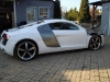 peugeot-406-to-audi-r8-replica-car-04