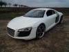 peugeot-406-to-audi-r8-replica-car-05