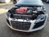 peugeot-406-to-audi-r8-replica-car-06