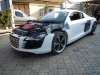peugeot-406-to-audi-r8-replica-car-07