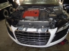 peugeot-406-to-audi-r8-replica-car-13