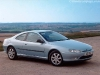 peugeot-406-to-audi-r8-replica-car-20