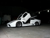 lamborghini-reventon-replica-based-on-nissan-300zx-01