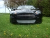 Toyota-Supra-Aston-Martin-DBS-replica-01.jpg