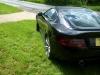 Toyota-Supra-Aston-Martin-DBS-replica-05.jpg