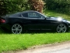 Toyota-Supra-Aston-Martin-DBS-replica-08.jpg