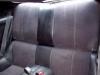 Toyota-Supra-Aston-Martin-DBS-replica-09.jpg