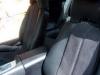 Toyota-Supra-Aston-Martin-DBS-replica-10.jpg