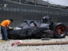 batman-tumbler-replica-dark-knight-01