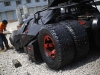 batman-tumbler-replica-dark-knight-05