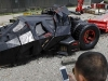 batman-tumbler-replica-dark-knight-06