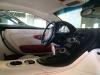 bugatti-veyron-replica-03